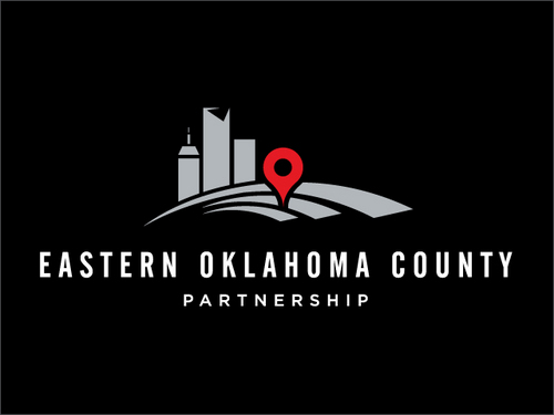 Eastern Oklahoma County Partnership