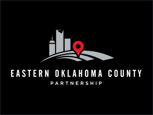Eastern Oklahoma County Partnership