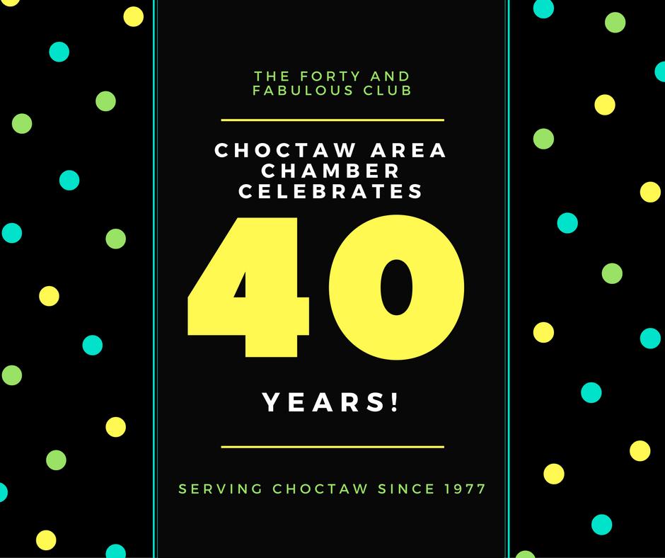 nicoma park women Administration choctaw-nicoma park 12880 ne 10th street choctaw, ok 73020 (405) 769- 4859 oklahoma city public schools (405) 587-0000 (405) 297-6522 high schools choctaw high school 14300 ne 10th street choctaw, ok 73020 (405) 390-8899 star spencer high school 301 n spencer spence.